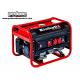 TC-PG 2500 4152540 Generatore di corrente gruppo elettrogeno 4 T 4,7KW EINHELL