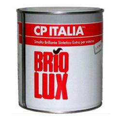 Smalto Briolux Cp lt. 0,750