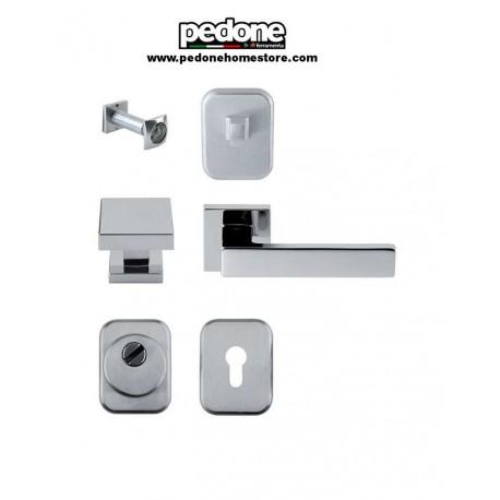 Kit Porte Blindate Comit B150