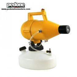 Master Spray Fogger SF 3 - Nebulizzatore professionale ideale per sanificazioni ed igienizzazione ambientale