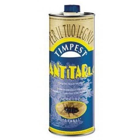 TIMPEST INODORE LT.1