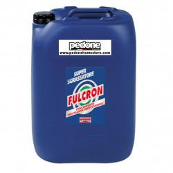 Sgrassante Fulcron Arexons LT.30 Concentrato