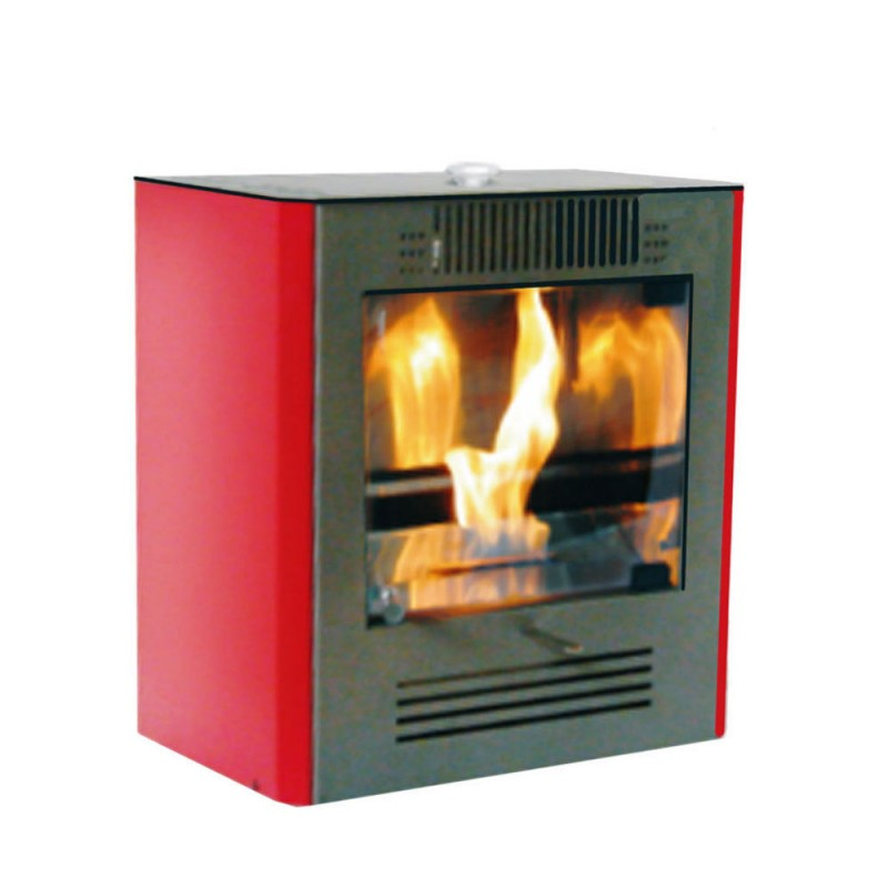 Stufa bioetanolo mini ruby pedone home store for Stufa a bioetanolo elettronica ruby compact