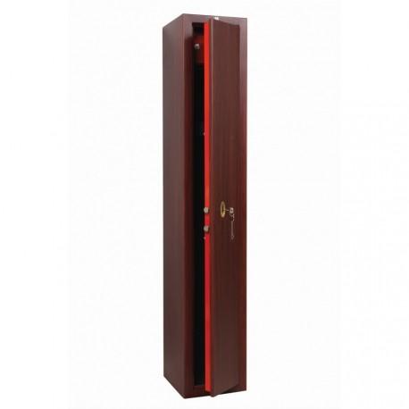 4b0f296f0c Armadio Portafucili Viro - Pedone Home Store
