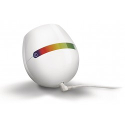 Lampada LivingColors Micro bianca Novità Philips 7001831 PH