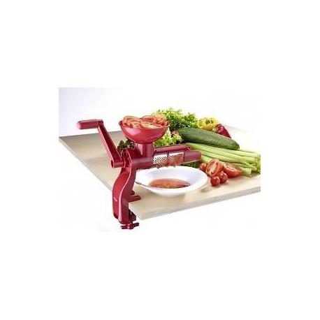 Passatutto per Pomodori/Frutta Kaufgut 021502