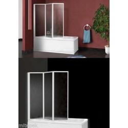 Sanitari e accessori bagno pedone home store - Produttori accessori bagno ...