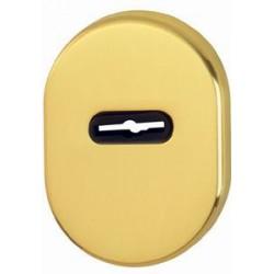 Bocchetta Per Porta Hoppe M830S