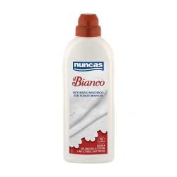 Passione Bianco 750 Nuncas
