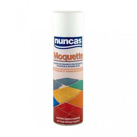 Moquette Spray 500 Nuncas