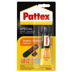 PATTEX Plastica 30g