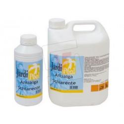 Alghicida Liquido Per Piscine