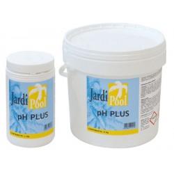 Ristabilizzatore Cloro e Ph per Piscine