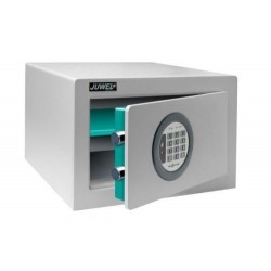 Cassaforte Elettronica Juwel 7613