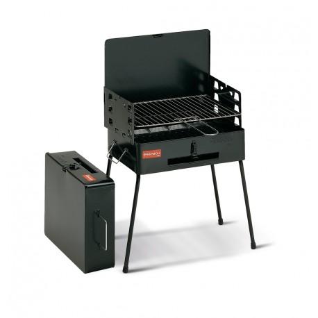 Barbecue Pic Nic Ferraboli