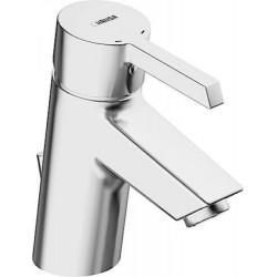 Hansa Hansapinto, Miscelatore per lavabo 45042203