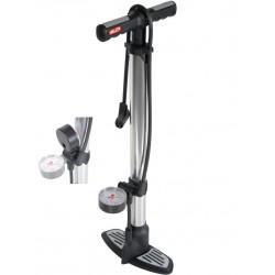 Pompa Per Bici in Alluminio Valex 1372031