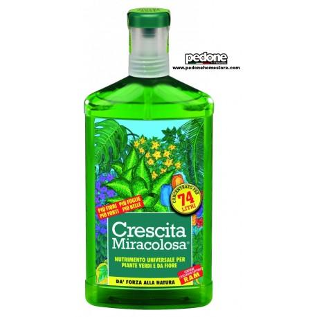 Nutrimento Universale Crescita Miracolosa Ml.750 - C030001