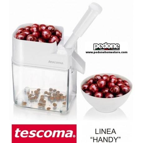 """Snocciola Ciliegie """"Handy"""" Tescoma"""