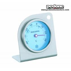 Termometro Frigorifero/Freezer Tescoma 636156 Gradius