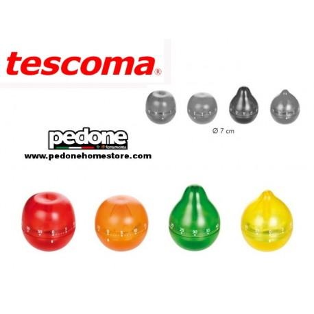 "Tescoma Timer da Cucina ""Presto"" 636071 Frutta"