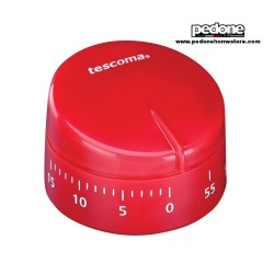 Tescoma Timer da Cucina Con Calamita 636070.20