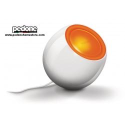 Lampada da Tavolo a Luce Colorata Philips Livingcolors Mini