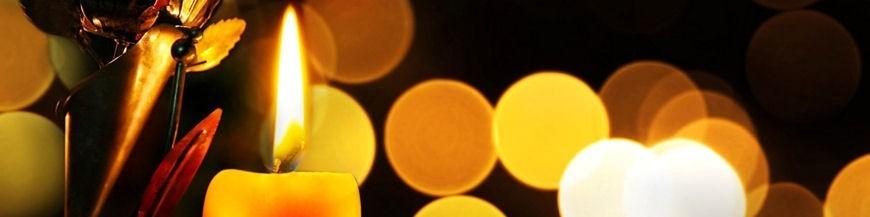 Biocamini e Stufe Bioetanolo