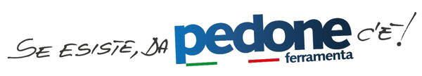 Pedone S.r.l. Dept Store